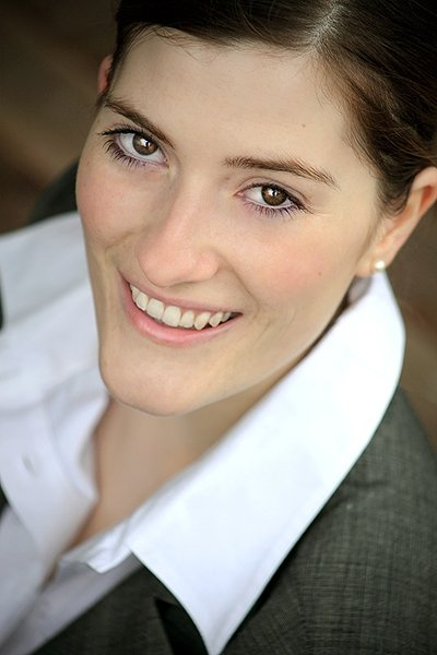 Christine Schultes