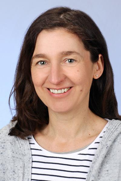 Eva Matner
